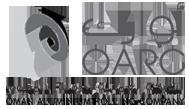 OARC Logo