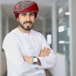 Abdulkarim Al-Balushi