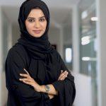 Zainab Al Belushi