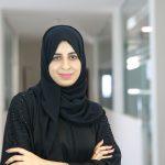 Abeer Al Saidi