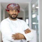 Khalid Said Al Kindi