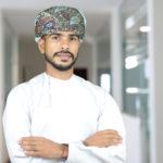 Safwan Al-Shiyadi