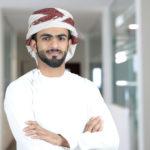 Saif Al-Shahi
